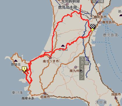 20101104125452
