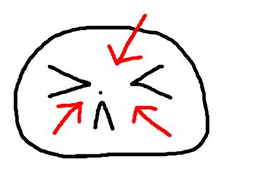 f:id:nurahikaru:20140829191757p:plain