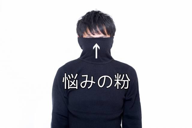 f:id:nurahikaru:20150130202124j:plain