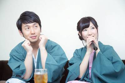 f:id:nurahikaru:20150831222706j:plain