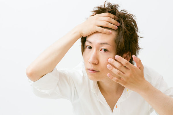 f:id:nurahikaru:20160113133332j:plain
