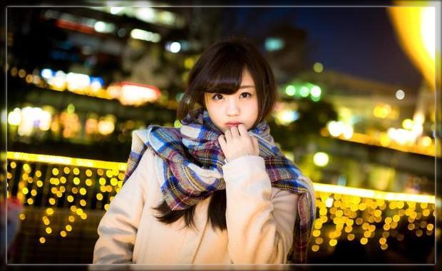 f:id:nurahikaru:20160504221657j:plain
