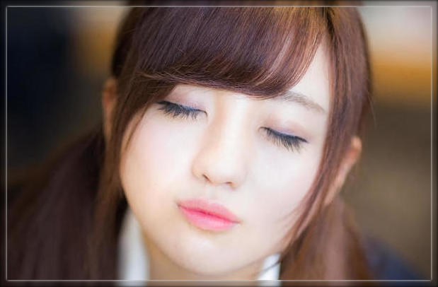 f:id:nurahikaru:20160504221710j:plain