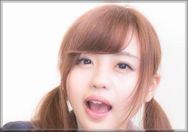 f:id:nurahikaru:20160513131041j:plain