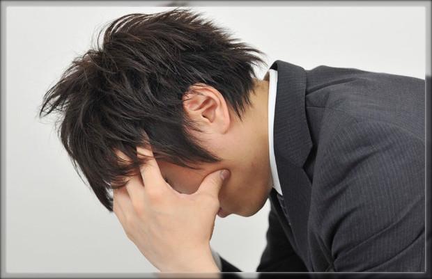 f:id:nurahikaru:20160607160313j:plain