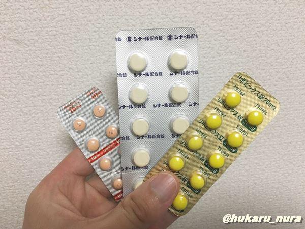f:id:nurahikaru:20170519191612j:plain