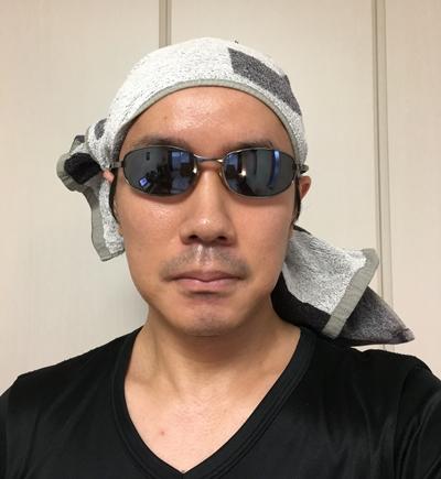 f:id:nurahikaru:20171027170648j:plain