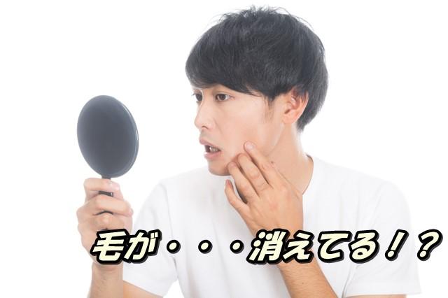 f:id:nurahikaru:20180529184405j:plain