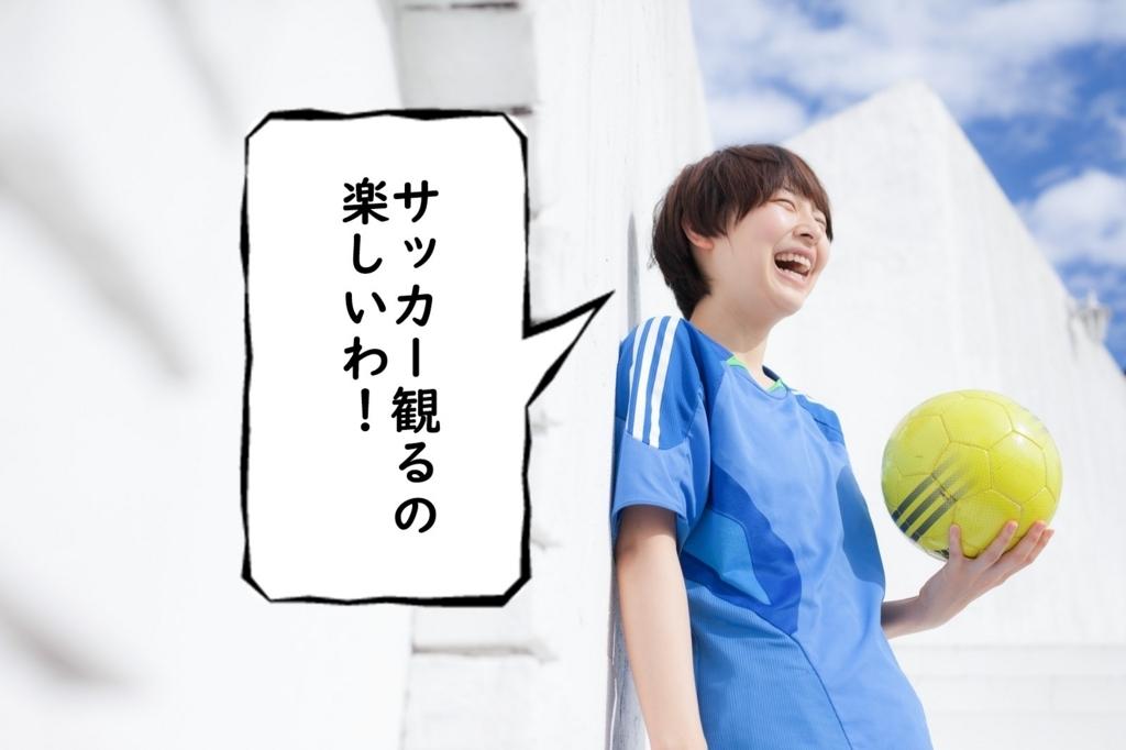 f:id:nurahikaru:20180713100745j:plain