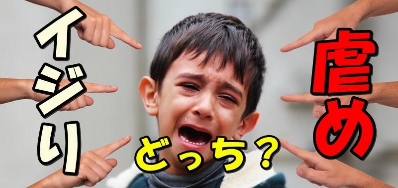 f:id:nurahikaru:20180808224707j:plain