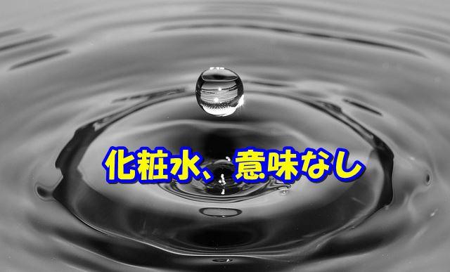 f:id:nurahikaru:20180930180219j:plain