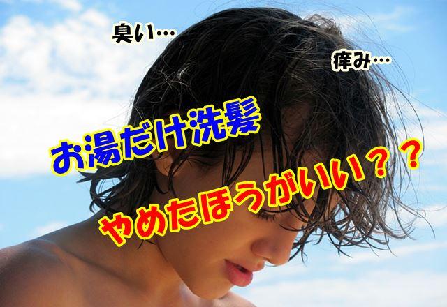 f:id:nurahikaru:20190106210449j:plain