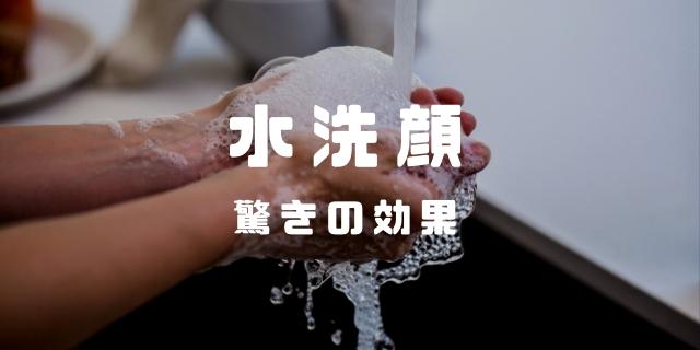 f:id:nurahikaru:20190127225327j:plain