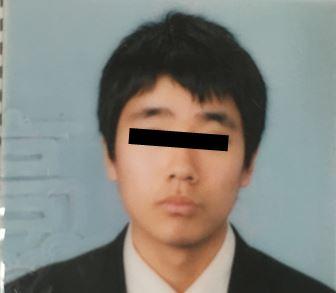 f:id:nurahikaru:20190411103540j:plain