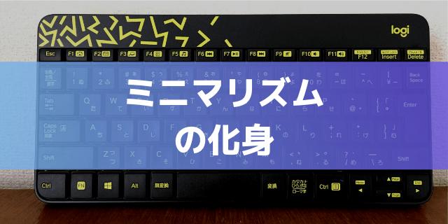 f:id:nurahikaru:20190418150421p:plain