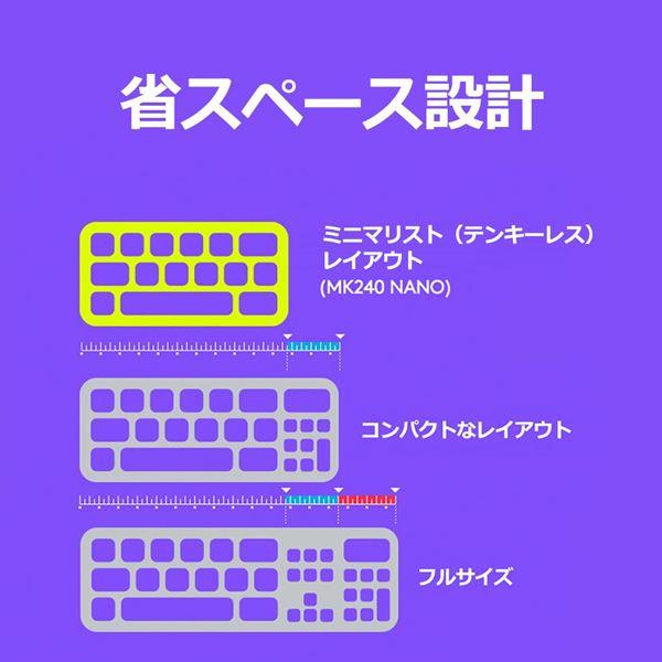 f:id:nurahikaru:20190418162859j:plain
