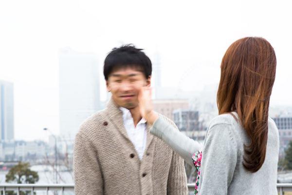 f:id:nurahikaru:20190505175530j:plain