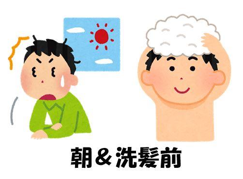 f:id:nurahikaru:20190613162747j:plain