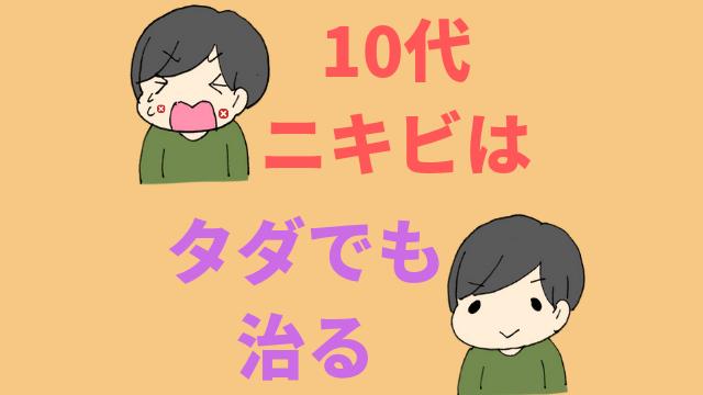 f:id:nurahikaru:20190618175836p:plain