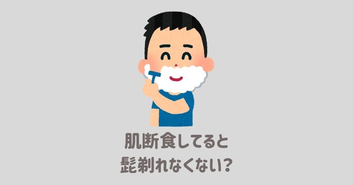 f:id:nurahikaru:20190706123512j:plain