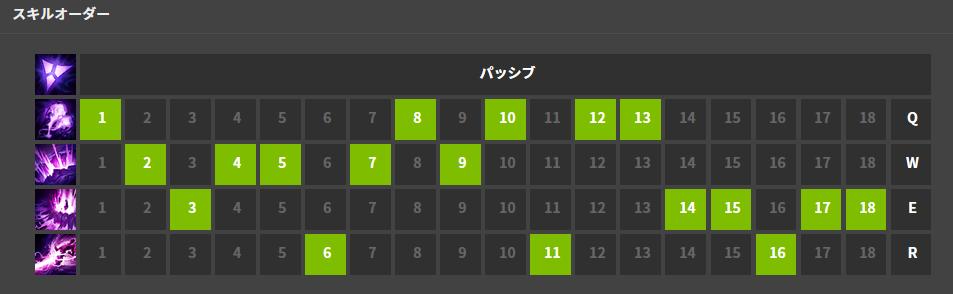 f:id:nuraotu:20170216040801p:plain