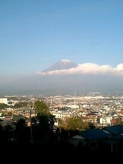 f:id:nurikabe-majin:20041211141835:image