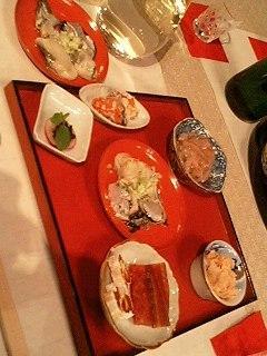 f:id:nurikabe-majin:20050226183159:image