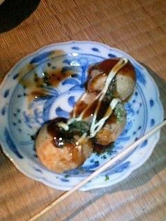 f:id:nurikabe-majin:20050226232738:image