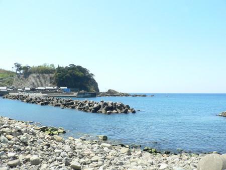 f:id:nurikabe-majin:20050424121001:image