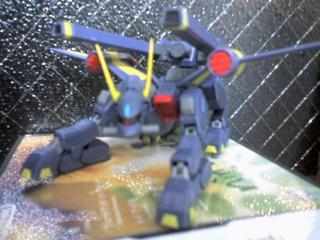 f:id:nurikabe-majin:20060520234921j:image