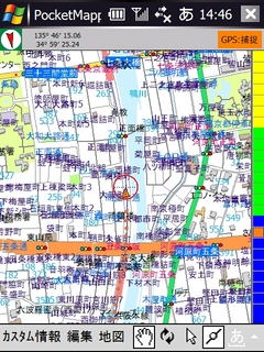 f:id:nurikabe-majin:20060803215748j:image