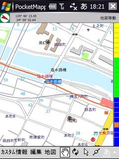 f:id:nurikabe-majin:20060803220208j:image