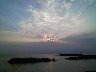 f:id:nurikabe-majin:20060812231649j:image