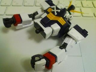 f:id:nurikabe-majin:20061001010844j:image