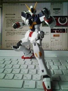 f:id:nurikabe-majin:20061001123138j:image