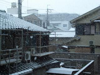 f:id:nurikabe-majin:20061228073613j:image