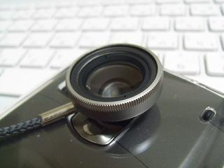 f:id:nurikabe-majin:20071018220307j:image