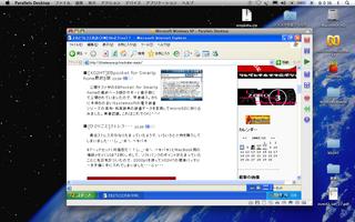 f:id:nurikabe-majin:20071109003746p:image