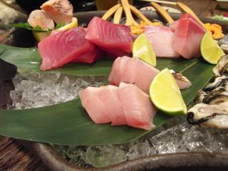 f:id:nurikabe-majin:20081205191337j:image