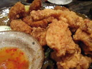 f:id:nurikabe-majin:20081205205450j:image