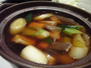 f:id:nurikabe-majin:20081205215924j:image