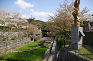 f:id:nurikabe-majin:20090412143225j:image
