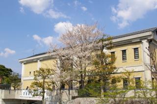 f:id:nurikabe-majin:20090412143328j:image