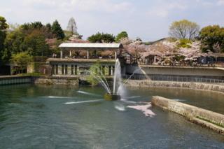 f:id:nurikabe-majin:20090412143528j:image