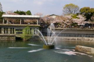 f:id:nurikabe-majin:20090412143610j:image