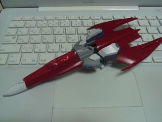f:id:nurikabe-majin:20090609012413j:image