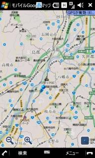 f:id:nurikabe-majin:20090719165836j:image