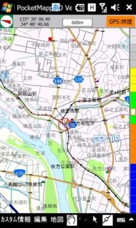 f:id:nurikabe-majin:20090719170003j:image