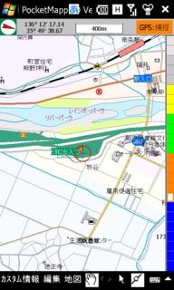 f:id:nurikabe-majin:20090811105358j:image