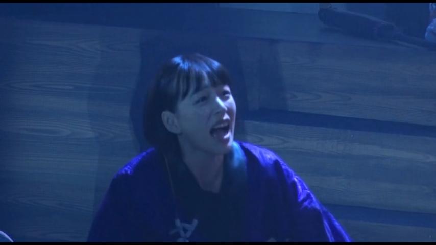 f:id:nurikabe-risakata:20191105121925p:plain